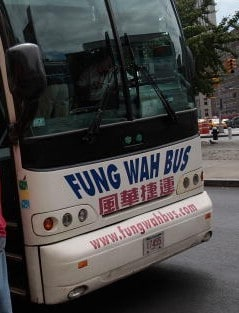 After Sequester, Will We Stop The Next Fung Wah?