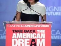 Take Back the Amercan Dream 2012