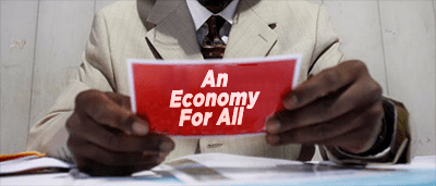 economy_for_all