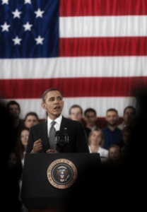 How Obama Sabotaged His Own Rationale for the Chained CPI