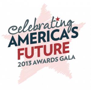 Celebrating America's Future