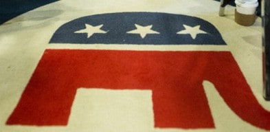 What Republicans Did Instead Of Creating Jobs This Summer