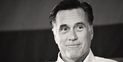 Oh, won't somebody please think of Mitt Romney?!
