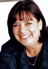 Marge Tabankin