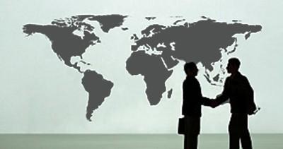 Do Free-Trade Agreements Create Jobs?