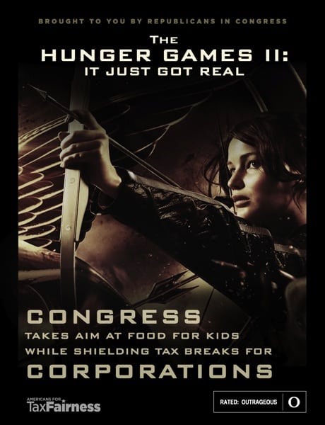 Hunger games share graphic FINAL
