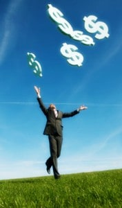 CEO Pay: A Revealing Retrospective