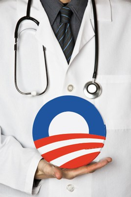 Obamacare: It's Better Than You Think
