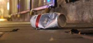 Don't Kick The Can Down The Road