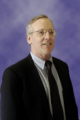 William Dudley , chief executive officer of the Federal Reserve Bank of New York.