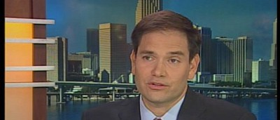 Marco Rubio's Impoverished Ideas For The War On Poverty