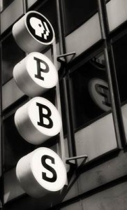 Is PBS Being Paid To Join The Plot Against Pensions?