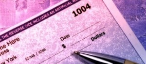 What Obama Should Order Next: Paycheck Fairness