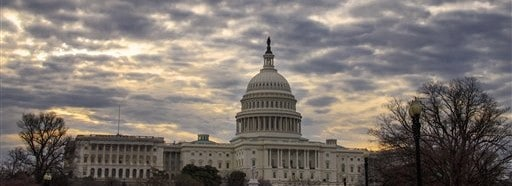 Corporate Tax Breaks:  How Congress Rigs the Rules