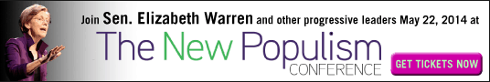 New-Populism-Conference-banner-ad
