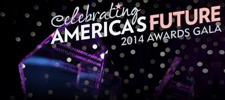 Gala-award-webpage-logo-2014
