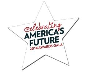 2014 Awards Gala