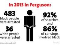 478_MJ-Ferguson-3