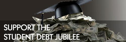 student-debt-jubilee-widget
