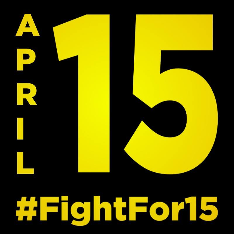 0-Fight for $15 graphic