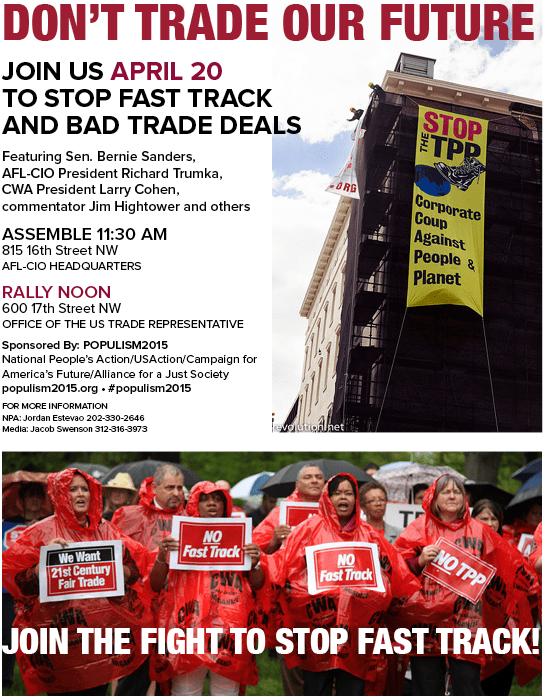 Populism2015-TPP-Rally-Flier-4star