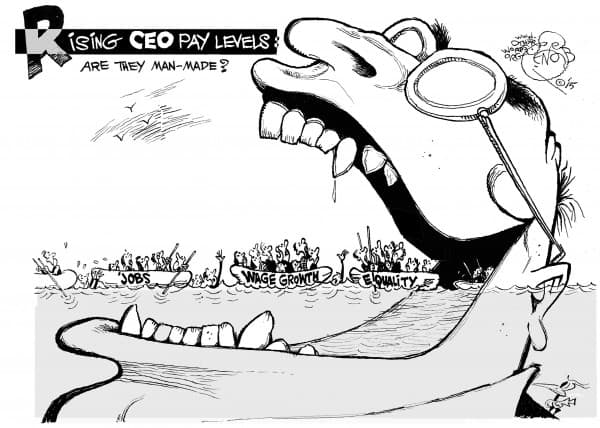 rising-ceo-pay-otherwords-cartoon-600x428