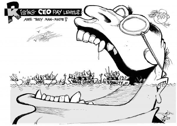 rising-ceo-pay-otherwords-cartoon-600x428
