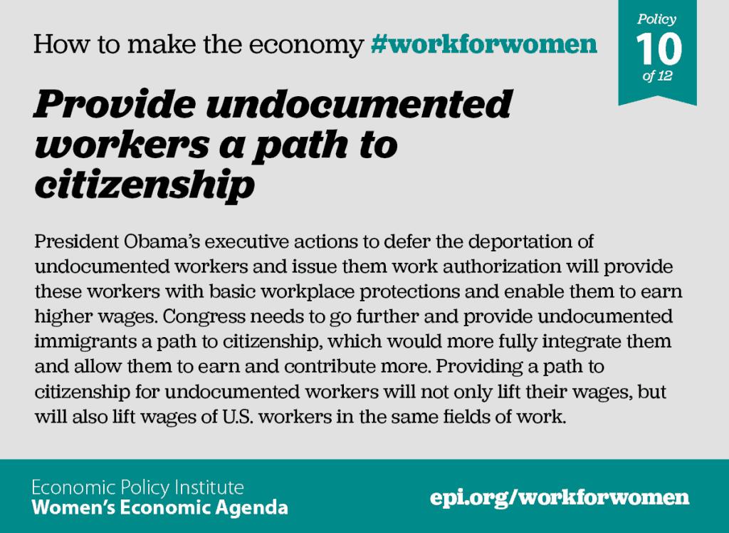 epi-womens-agenda-policy10