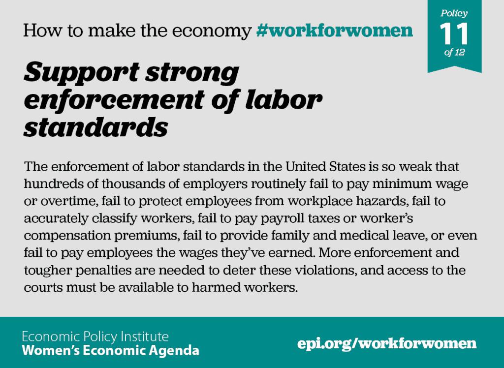 epi-womens-agenda-policy11
