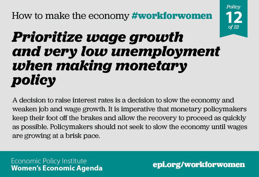 epi-womens-agenda-policy12