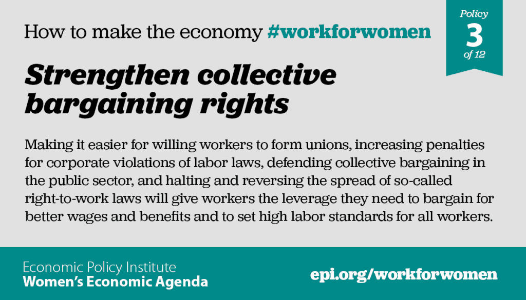 epi-womens-agenda-policy3