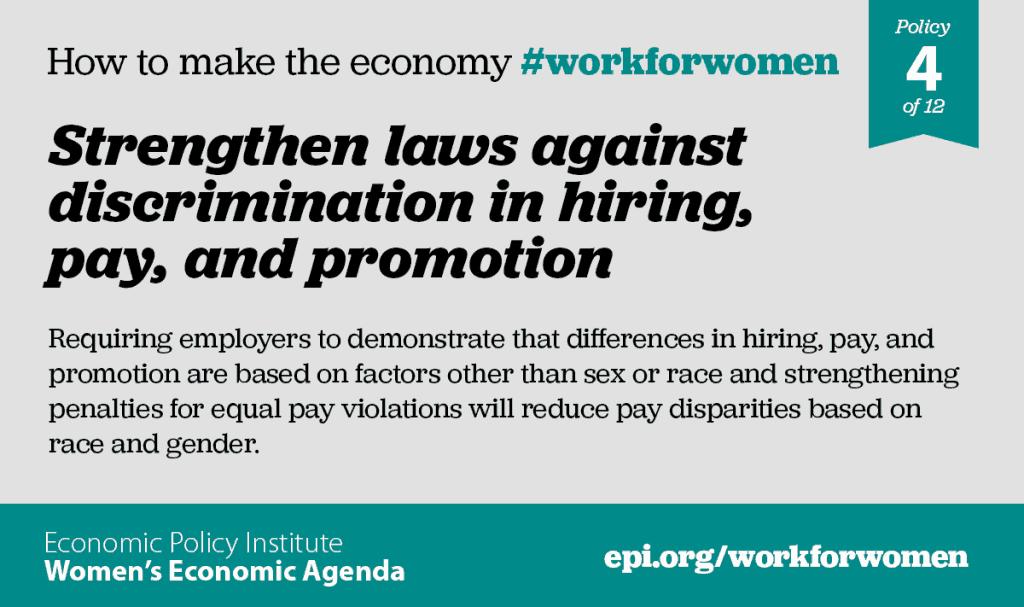epi-womens-agenda-policy4