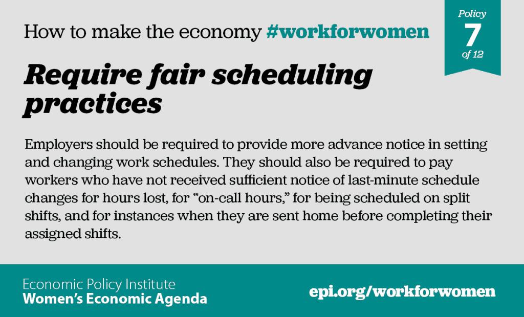 epi-womens-agenda-policy7