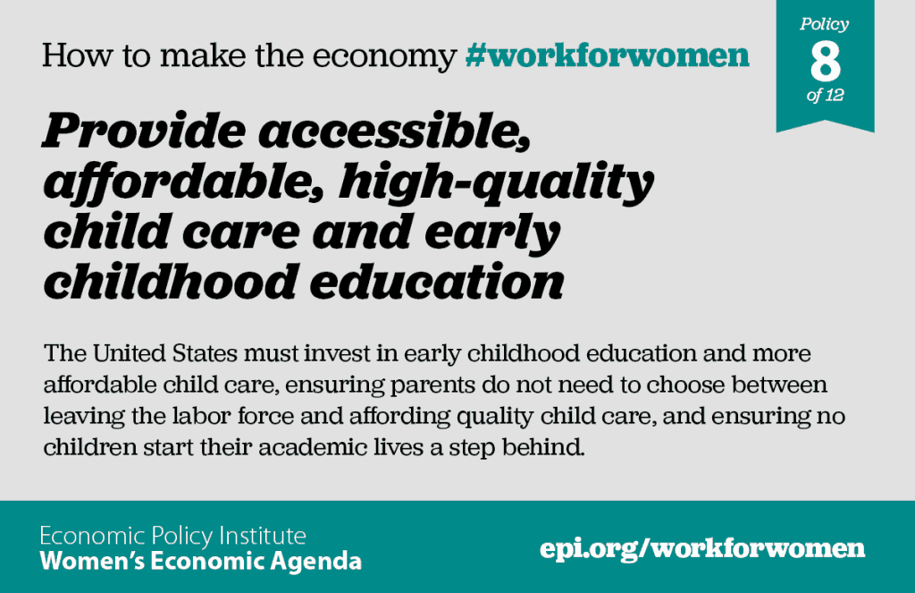 epi-womens-agenda-policy8