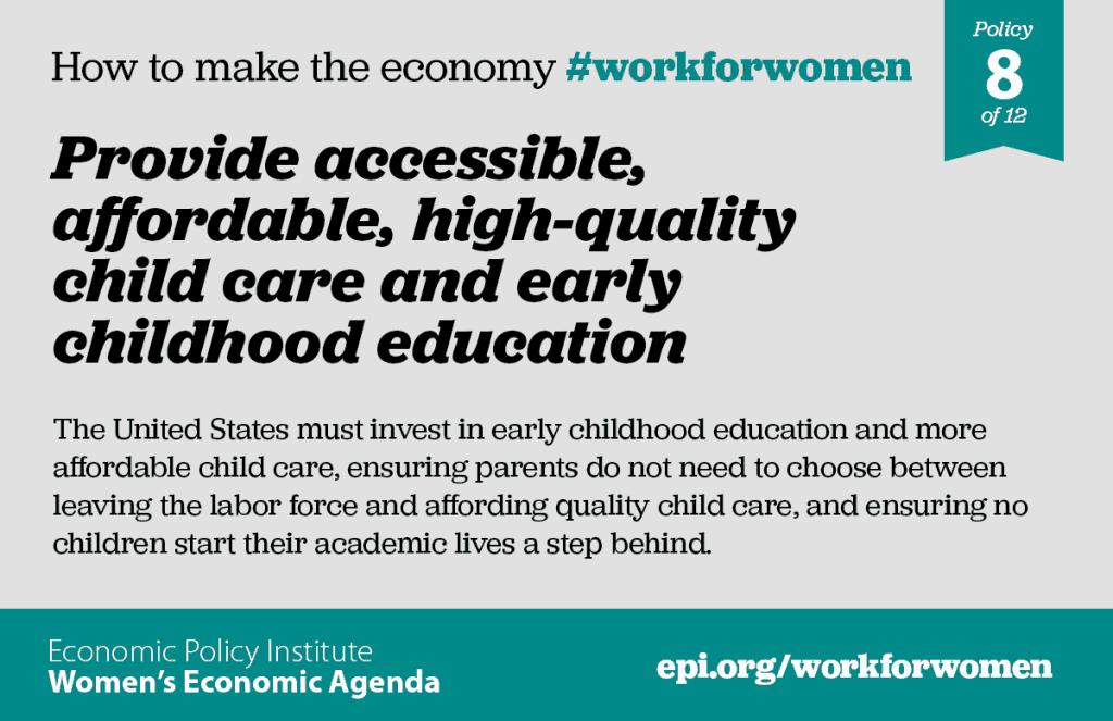 epi-womens-agenda-policy8
