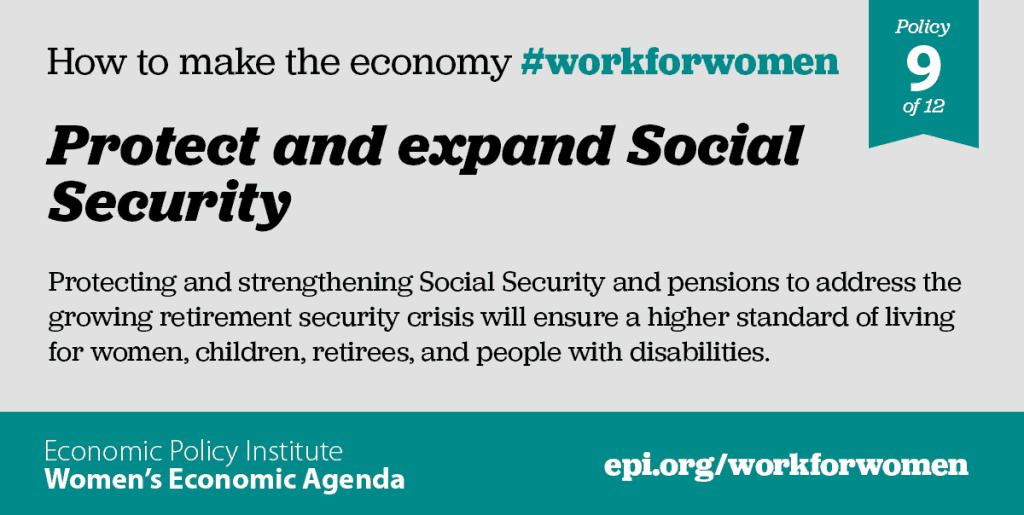 epi-womens-agenda-policy9