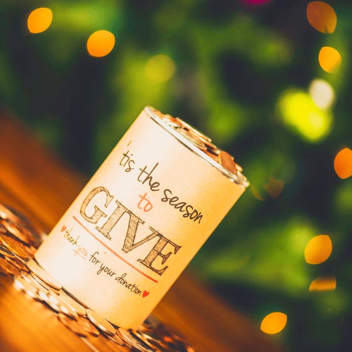 Christmas 2015 graphic