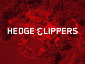 The growing Hedge Clippers campaign is pioneering new strategies to prevent hedge funds from cashing in on corporate wage squeezes and benefit cuts.