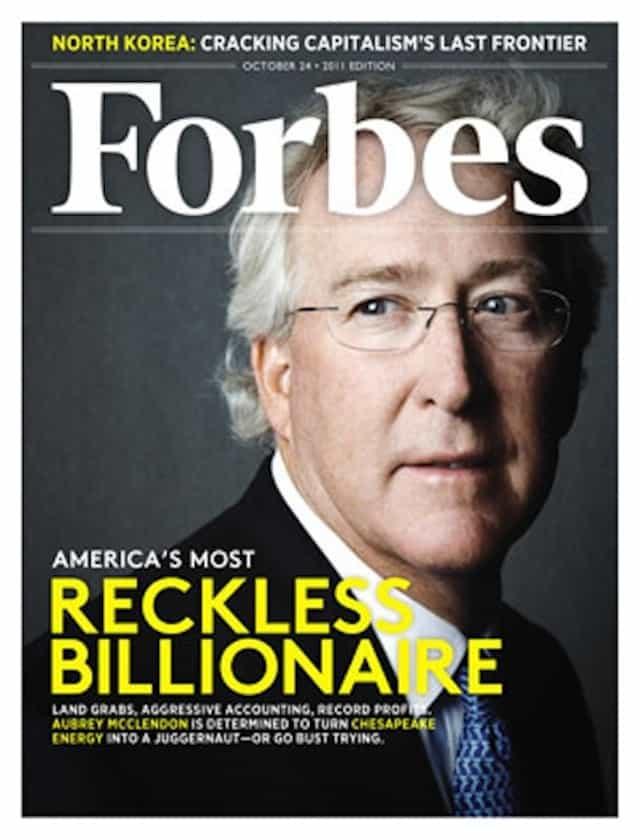 Image via Forbes Magazine.