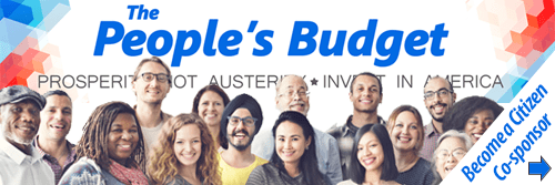 Peoples Budget 2017