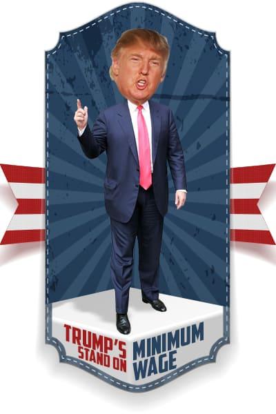 TrumpBlogMinimumWage