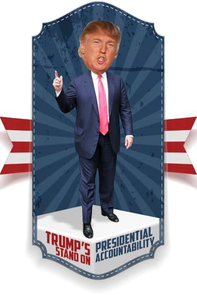 TrumpBlog-PresAccount