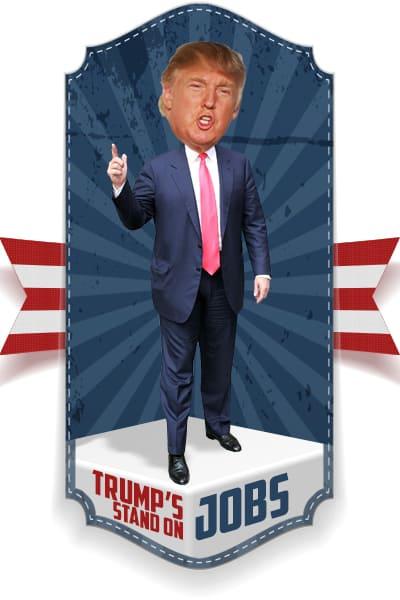 TrumpBlog-jobs