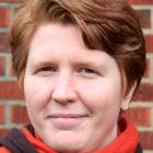 Amanda Ballantyne