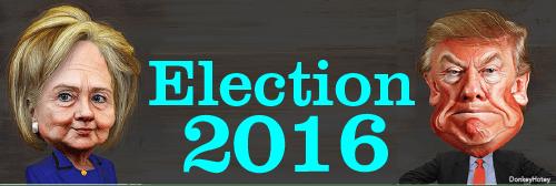 Election 2016 widget general-01