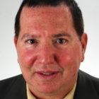 Miles Mogulescu