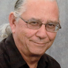 O.J. Semans