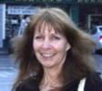 Kathy Mulady