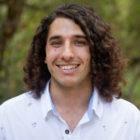 Brian Haghighi