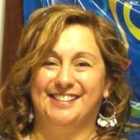 Cindy Garcia